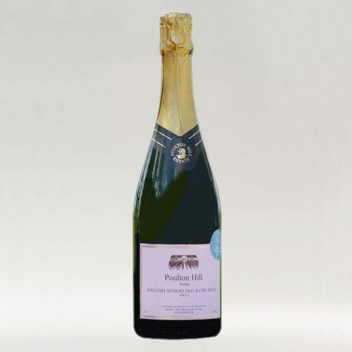 Poulton Hill - Bulari Sparkling Rosé