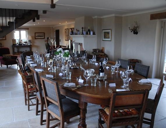 poulton-hill-estate-long-room