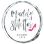 Muddy Stilettos - 2018 finalist