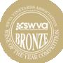 SWVA - Bronze
