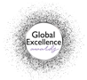LUX Global Excellence Awards 2018