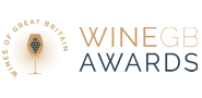 Wine GB Awards